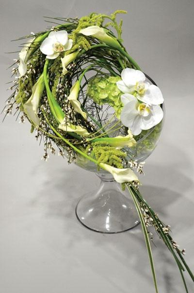185 best Inspiring Flower Art images on Pinterest | Floral ...