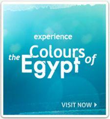 Home | Egypt Tourism Authority
