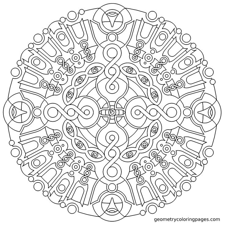 Zen Mandalas Coloring Book : 1370 best mandala & spiritual colouring images on pinterest