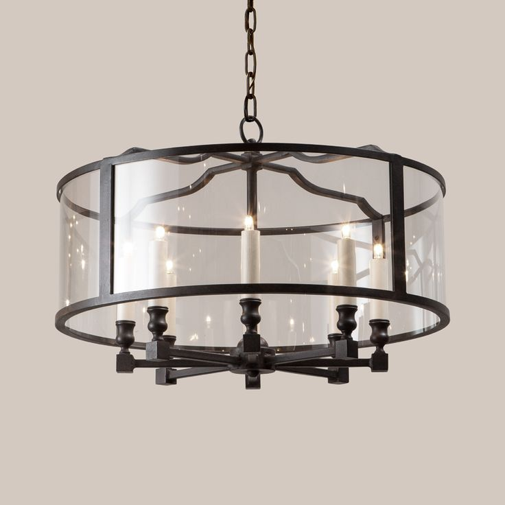 2104 r round crescent heights hanging fixture paul ferrante inc