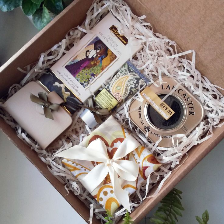 Giftbox for Mother's Day #gift #giftbox #подарок
