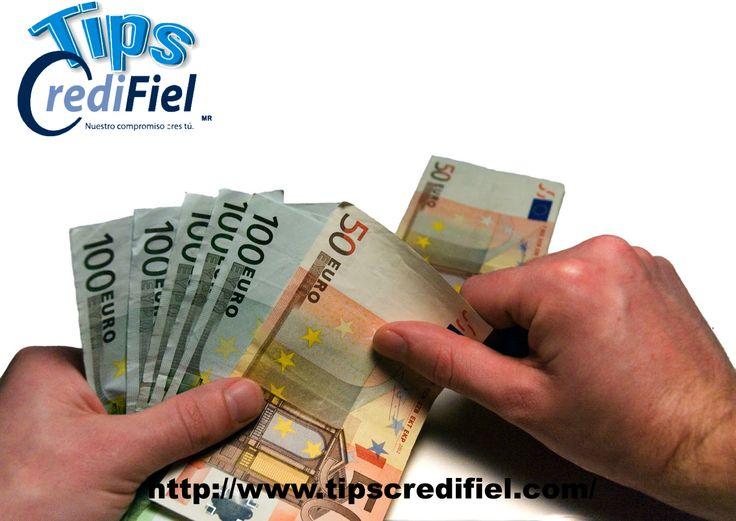 CRÉDITO CREDIFIEL te dice algunas VENTAJAS DEL CRÉDITO Los créditos pueden incentivar el consumo de las personas y, de esta forma, activar el sistema productivo del país. http://www.credifiel.com.mx/