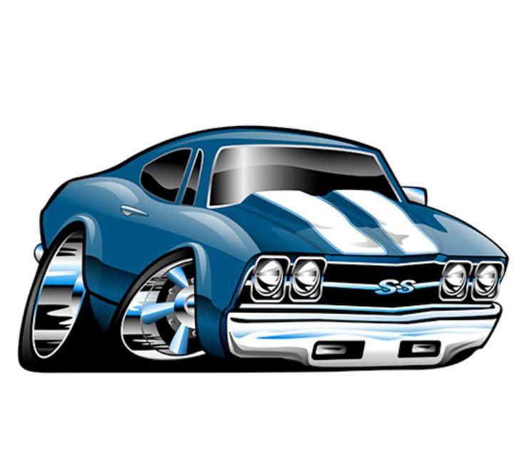 2136 Best Chevelle Cars Images On Pinterest Autos
