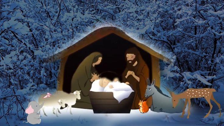 "Christmas music, Instrumental Christmas music ""O Holy Night"" by Tim Janis"