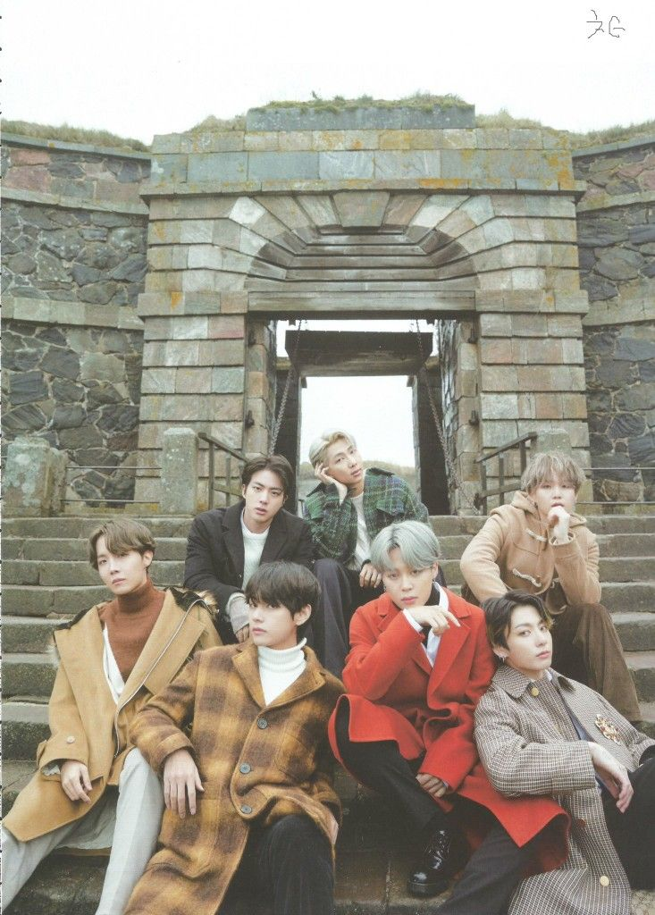 bts package lockscreen jin scan kookie kim yoongi helsinki seok boys aesthetic jung wallpapers official billboard jungkook gruppenfoto melhores gemerkt