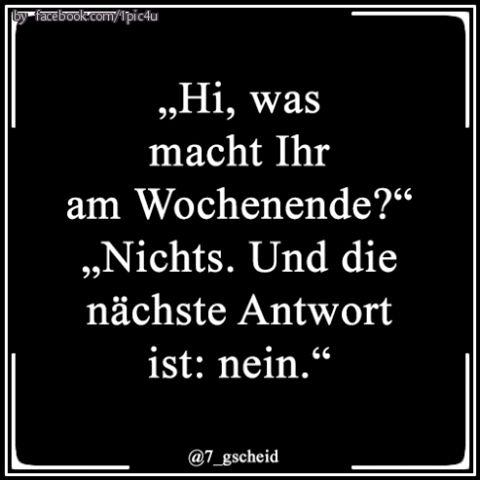 #ironie #fail #witz #sprüchen #laughing #humor #funnyshit