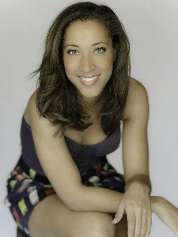 """""""The Queen Latifah Show"""" Veteran Robin Thede Lands Head Writer Spot for Comedy Central's """"Minority Report"""""""