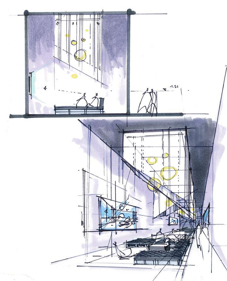 """Galería - """"Un espacio"""": Lofts en Berlin Mitte / plajer & franz studio - 18"""
