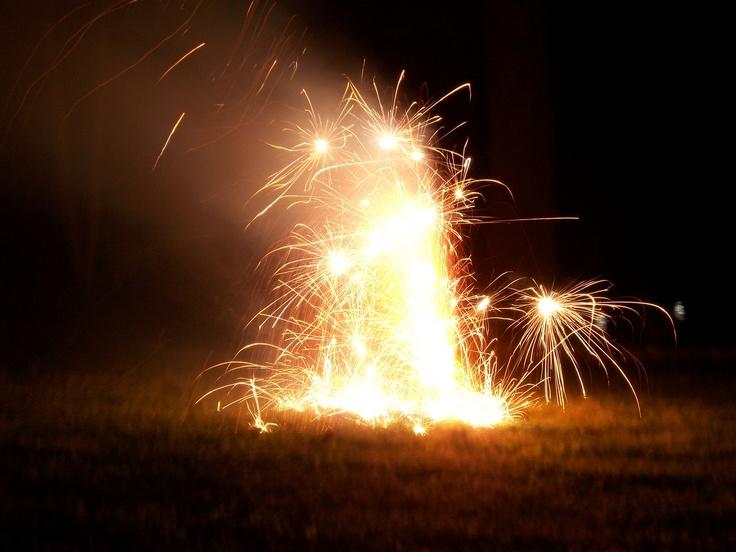 Backyard Fireworks : + images about Backyard Fireworks on Pinterest  Fireworks, Fireworks