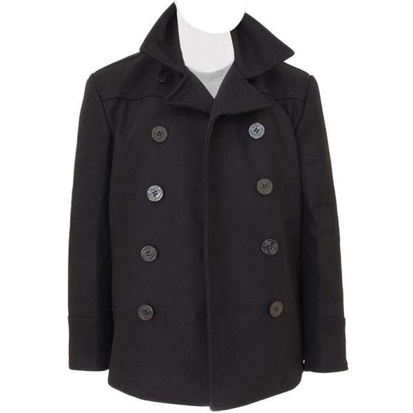 Магазины мужского пальто в москве адреса