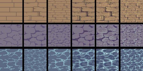 Pixel Wood için 60 fikir | ahşap duvar, dekor, ahşap işleme