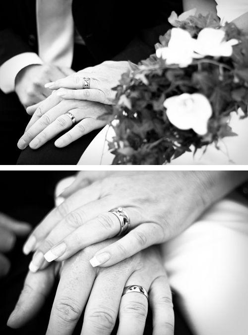 Wedding Photoshoot  by Ida Söderfjord, idacecilia.se #wedding #photoshoot
