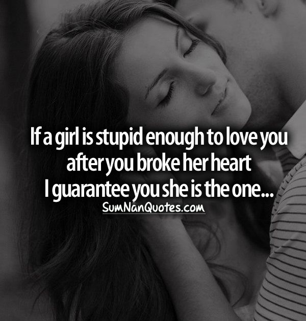 Pin by J Gabby Burrow on REALITY         BETTER THAN FICTION   Love