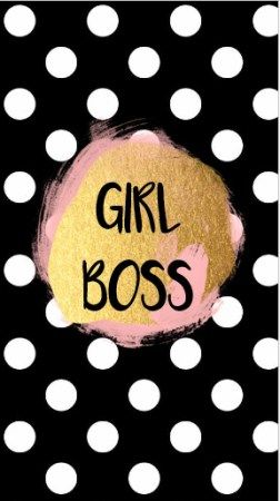 girl boss jpeg                                                                                                                                                                                 More