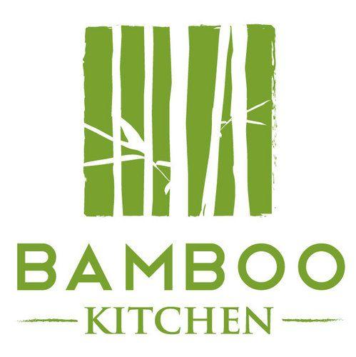 Bamboo Kitchen logo
