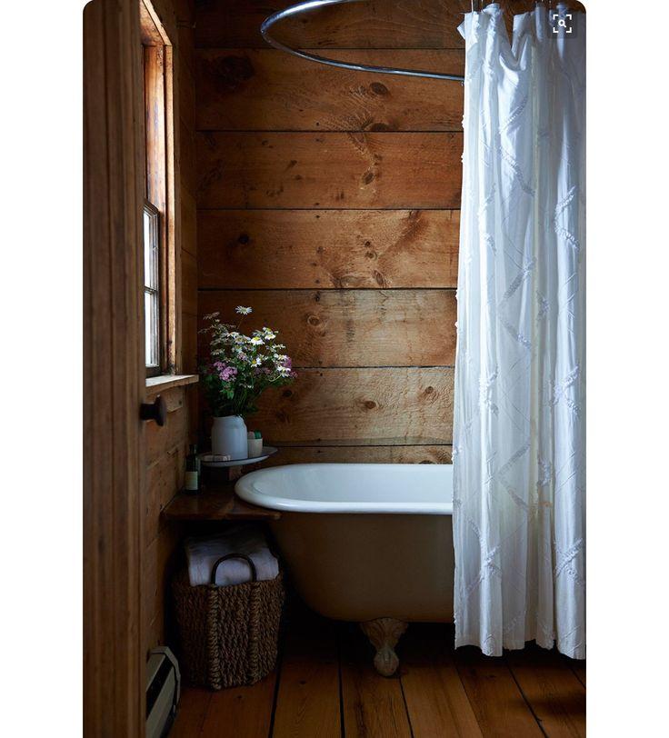 390 besten Banyo Bilder auf Pinterest | Badezimmer, Bäder ideen und ...