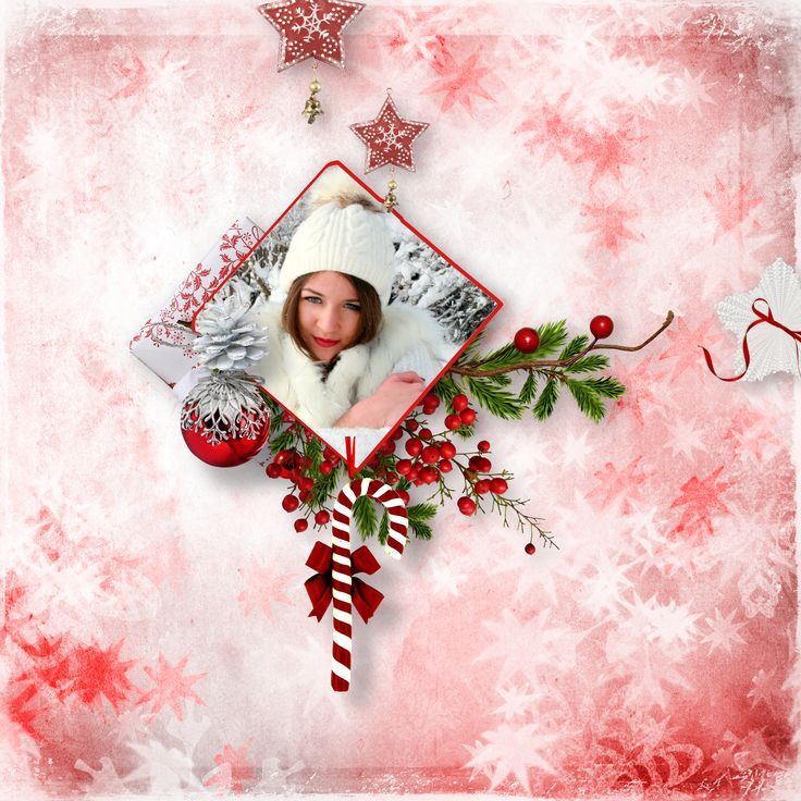 """""""Christmas Eve"""" by Xuxper Designs, http://www.digiscrapbooking.ch/shop/index.php?main_page=product_info&cPath=22_237&products_id=24794, https://digital-crea.fr/shop/index.php?main_page=product_info&cPath=155_262&products_id=29735&zenid=6kjv5ksng64qiborjem0rnff62, photo A.Voicu"""