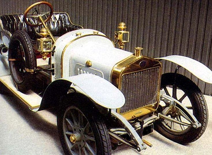 la delage type j cette voiture ancienne fut produite de 1909 1910 cette delage type j de. Black Bedroom Furniture Sets. Home Design Ideas