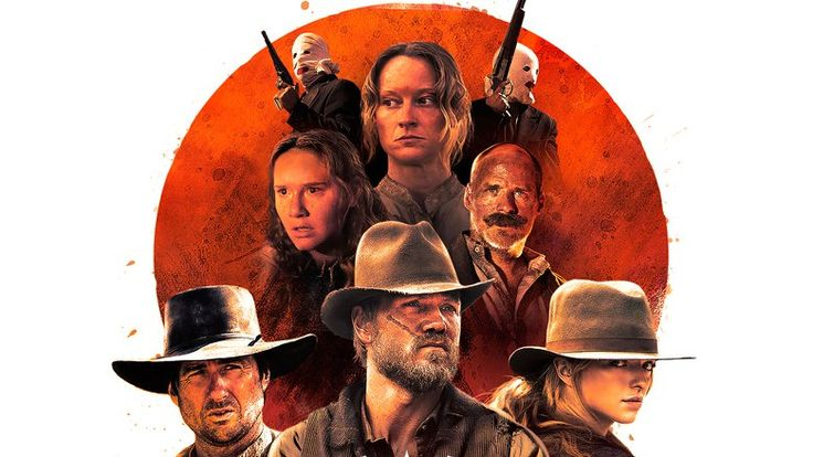Outlaws and Angels (2016) | English - https://myfreeonlinemovies.co/outlaws-and-angels-2016-english-full-movie-hd-watch-online-free-putlocker/