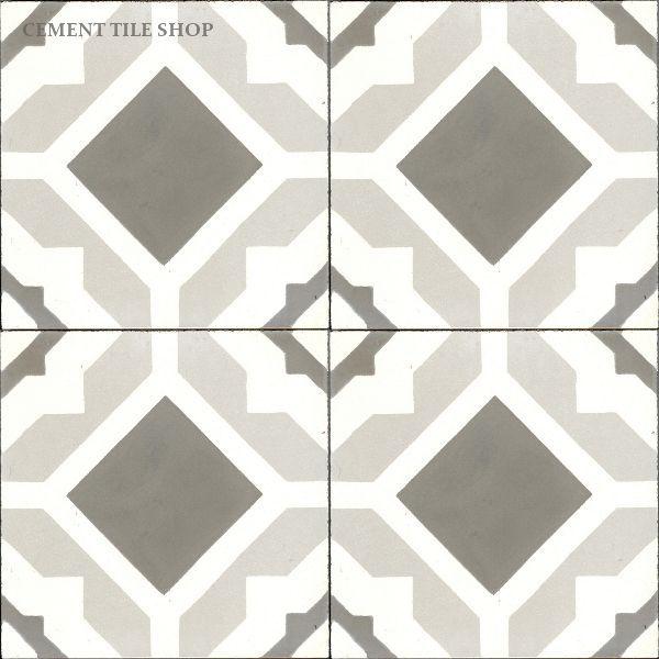 Web Image Gallery Cement Tile Shop Encaustic Cement Tile Aurora