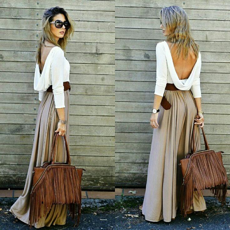 Sukienka Olimpia  Bestseller Sukienka długa,  sukienka odkryte plecy, długa sukienka, sukienka wizytowa, celebrity, celebrycka, gwiazdy,  moda, ootd, blogger, stylizacje, moda dla kobiet, oryginalna sukienka, suknia, fashion, dress,