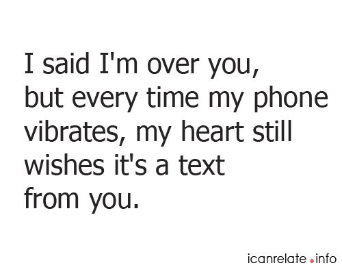 I Hate I Love You Quotes : quotes music quotes quotes quotes cool quotes movie quotes quotes ...
