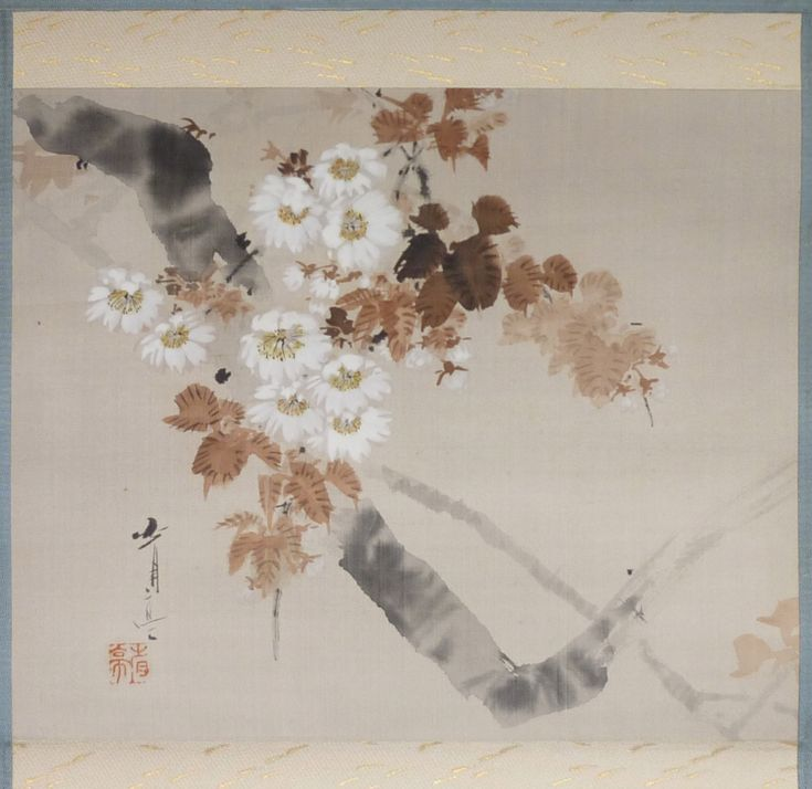 paintings45b.jpg (Изображение JPEG, 1944×1888 пикселов)