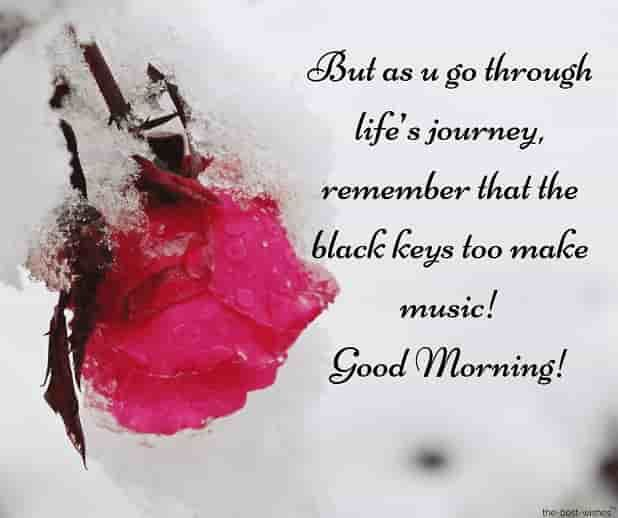 Good Morning Romantic Love SMS Messages [ Best Collection ] | Good morning  love messages, Good morning love sms, Good morning messages