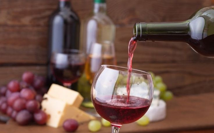 Τρία αλκοολούχα ποτά με λίγες θερμίδες και πώς θα τα «κάψετε» - http://www.daily-news.gr/health/tria-alkoolouxa-pota-liges-thermides-kai-pos-tha-ta-kapsete/