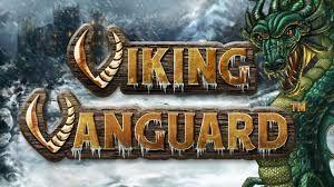 Viking Vanguard bygger på historier och myter om vikingar och mytologiska bestar. Symbolerna föreställer till exempel stridande vikingar, korpar (är det möjligen Hugin och Munin?), runor och amuletter. I centrum i temat är en batalj mellan viking och drake....http://www.svenska-spelautomater-gratis.com/Viking-Vanguard/