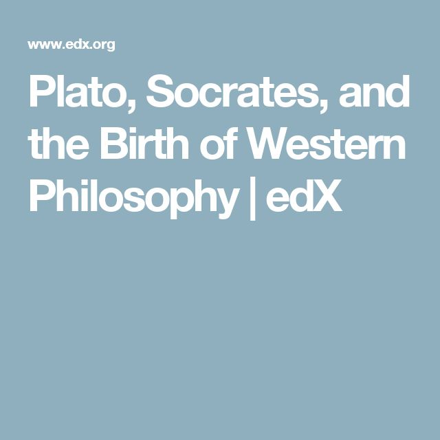 socrates philosophy to science Brevity philosophy: a very short introduction addresses many of the philosophy, religion, science 3 socrates takes the hemlock.