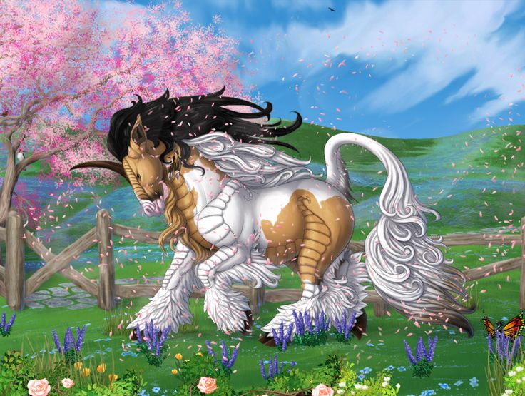 www.khimeros.com This is one of our Platinum Customs. Platinum customs can be coloured by you and uploaded onto the site as your very own personal pet!