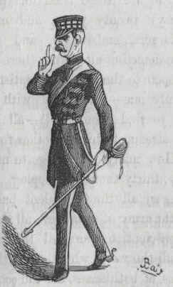 17 Best Images About Men S Costume 19th Century Britain