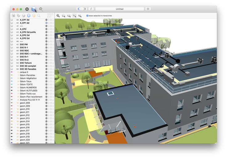 14 best SketchUp images on Pinterest Architecture, Architects and