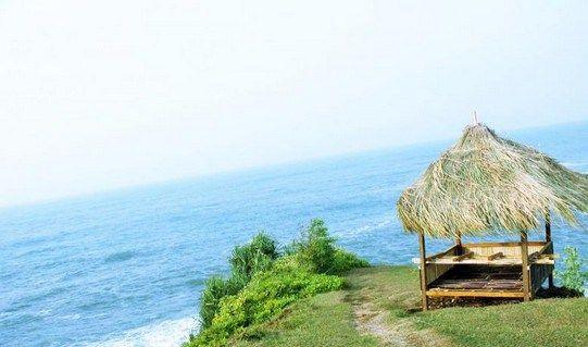 Pesona Pantai di Kebumen, sumber: https://panwis.com/jawa-tengah/pantai-di-kebumen/