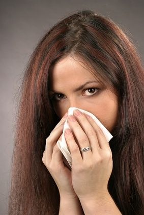 Home Remedies For Sinus & Ear Infections | LIVESTRONG.COM