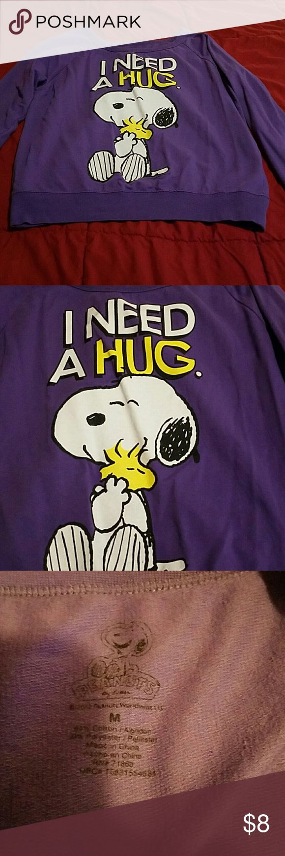 Long Hug Quotes 25 Best Ideas About I Need A Hug On Pinterest I