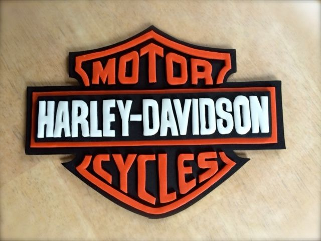 Edible Cake Images Harley Davidson : 17 Best images about Daddy on Pinterest Dads, Bird ...