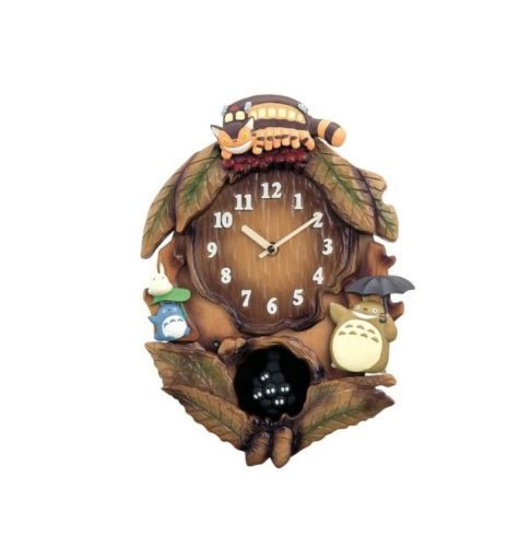 58 Best Totoro Images On Pinterest Hayao Miyazaki My
