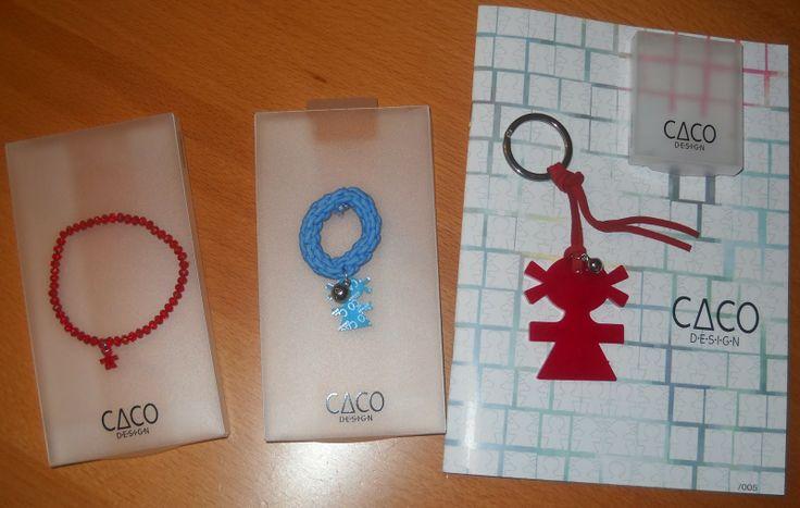 I profumi della mia casa!http://iprofumidellamiacasa.blogspot.it/2014/01/caco-design-gioielli-e-accessori.html