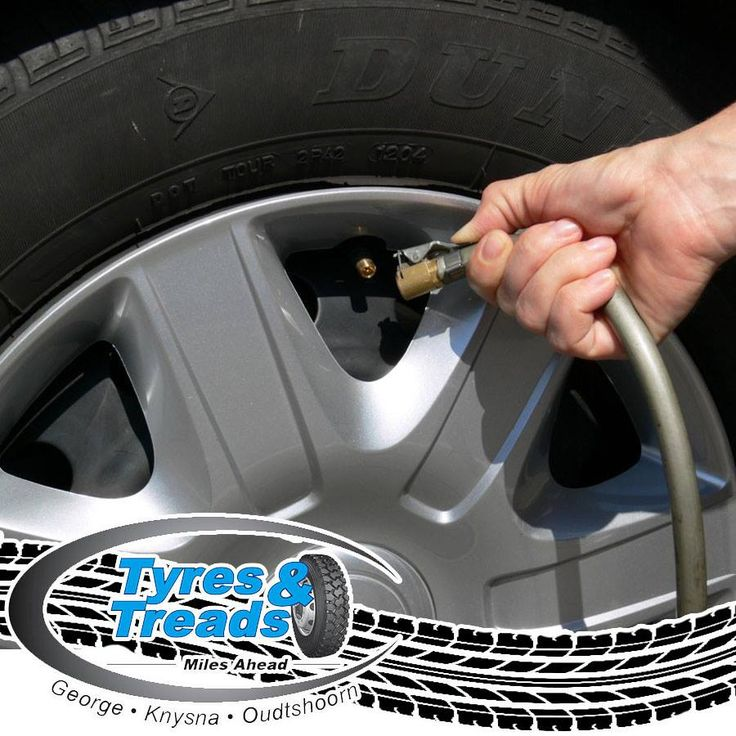 Tyres & Treads specialise in most tyre and wheel related products and services. We like to offer our services at affordable prices to ensure the safety of your vehicle, we do anything from tyre pressure checkups to wheel alignment. #tyresafety #tyreservices #emergencyservices