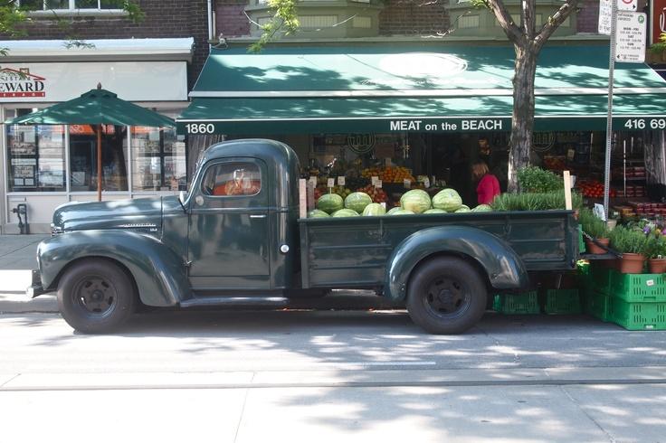 192 best images about farmer 39 s market on pinterest downtown farmers market pike place. Black Bedroom Furniture Sets. Home Design Ideas