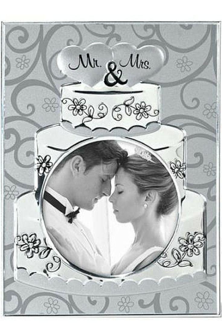 25 best Wedding Favor Ideas images on Pinterest | Wedding keepsakes ...