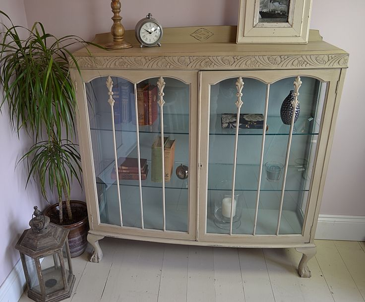 55 Best Images About Ball And Claw Furniture Redo On