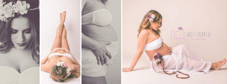 #Zwangerschapsfotografie #zwangere buik #bolle buiken #zwangere buik fotografie #fotoshoot #zwanger fotoshoot #maternity photography