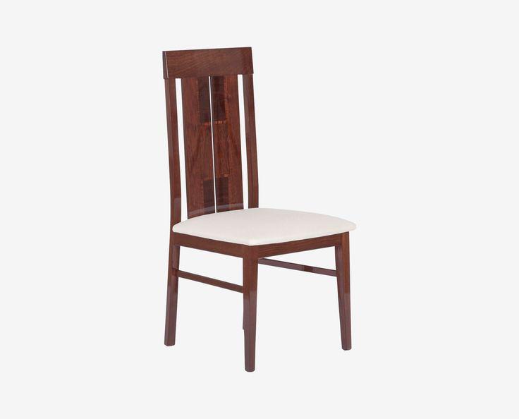 Pisa Dining Chair $299