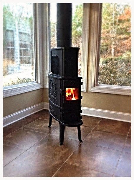 17 best images about southern hearth patio fireplaces on pinterest