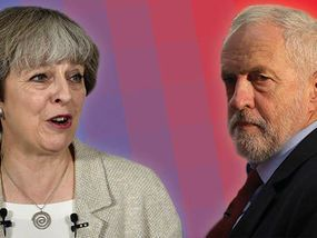 LABOUR and the Conservatives are resuming national campaigning today in the wake of the London terror attack. As Labour closes the gap with the Tories in the latest polls, here are live updates and the latest opinion polls.