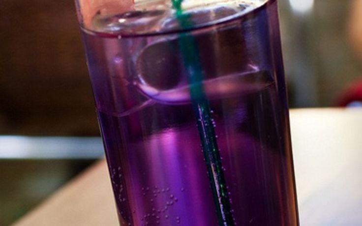 V V L ( Violette Vodka Limonade) › Cuisine Étudiant