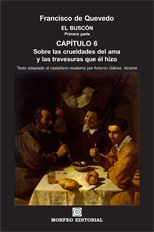 25 best el buscn images on pinterest modern book and books diego de silva y velzquez spanish luncheon c oil on canvas x 102 cm fandeluxe Images